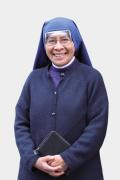 Schwester Benilde