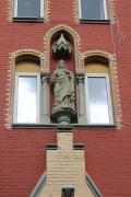 Kloster Oeventrop