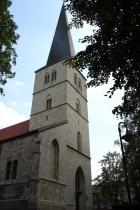 St. Viktor