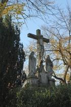 Kreuzigungshügel