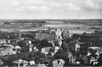 Kloster Freudenberg