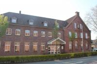 Kolpinghaus Dülmen
