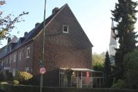 Reihenhaus Tiberstraße 50